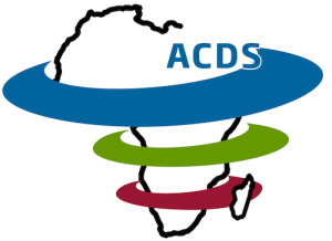 acds_acds_logo