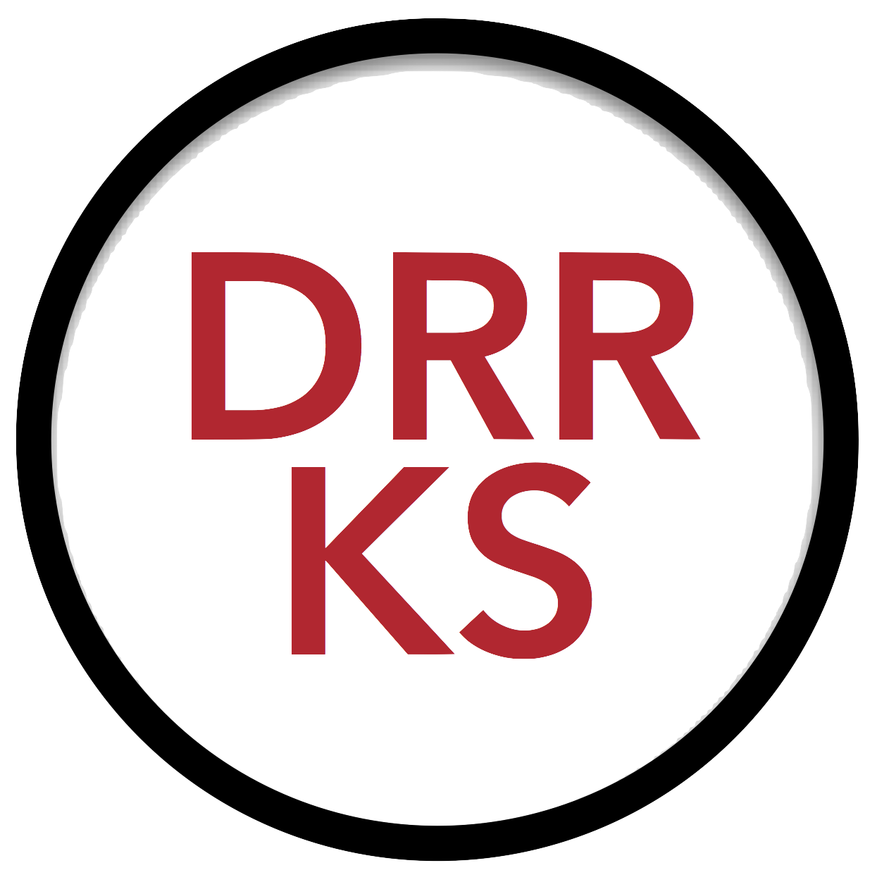 DRR Knowledge Shop