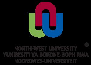 nwu-logo-2